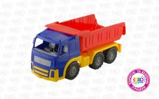 Транспорт пластиковый IGROGROUP Интернет магазин игрушек - Страница 2